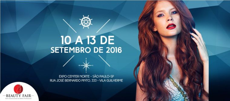como-conseguir-ingresso-para-beauty-fair-2016