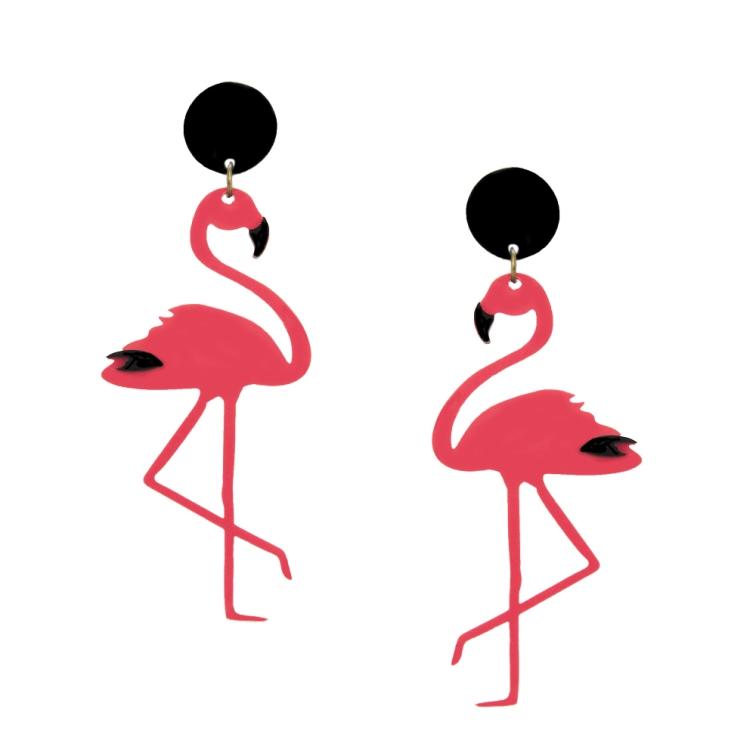 flamingo_rosa