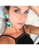 giovanna_ewbank_brinco_love_style