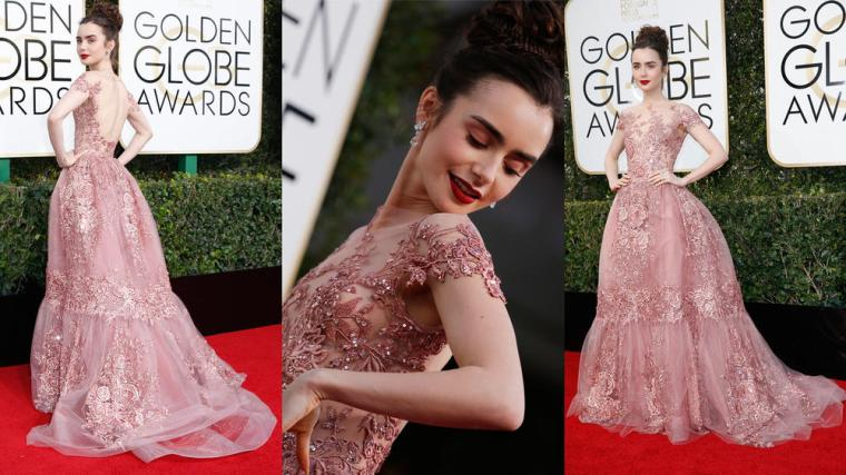 la-et-mn-golden-globes-2017-best-and-worst-dre-002