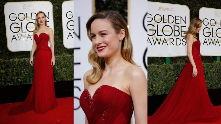 la-et-mn-golden-globes-2017-best-and-worst-dre-007